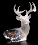 """Majestic Spirit"" Deer Sculpture *Limited Edition*"